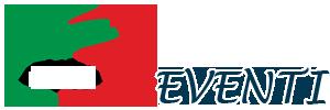 Eventi Fipav Emilia Romagna